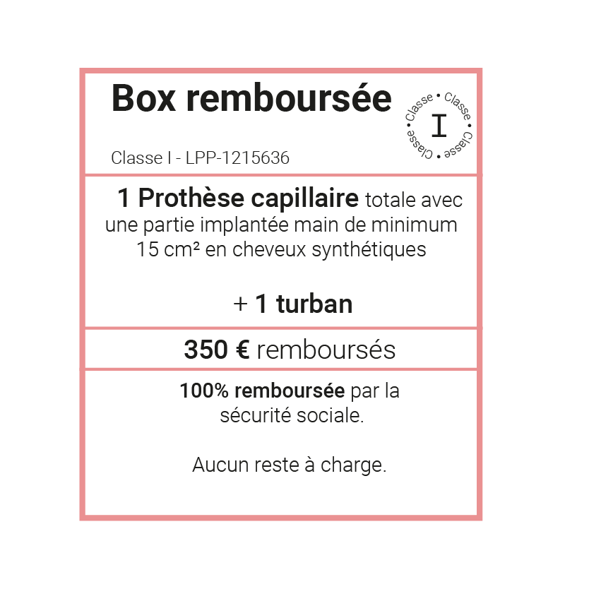 BOX REMBOURSEE.png