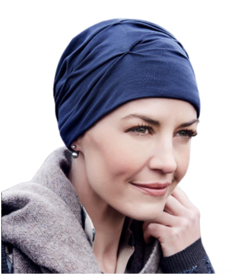ec7ae2a141621 Le bonnet Ankaa est composé de 63% Laine 37% Polyester, assurant le  maintien au chaud de votre cuir chevelu :