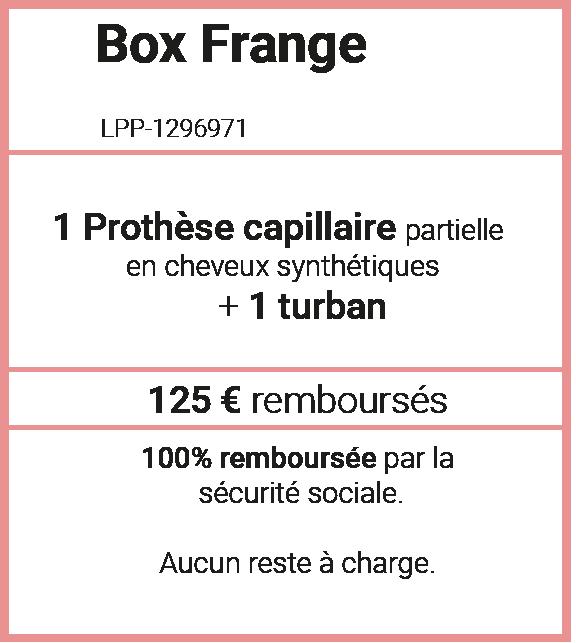 Box remboursement_Plan de travail 1 copi