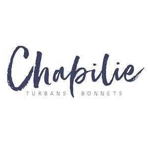 Chapilie - NJ Diffusion