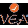 VEA Cosmétiques