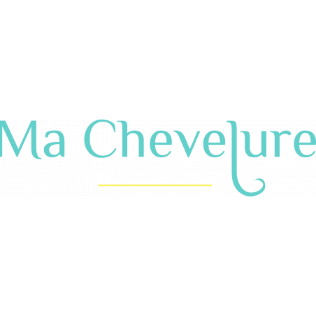 Ma Chevelure
