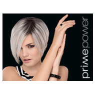Primepower - Ellen Wille