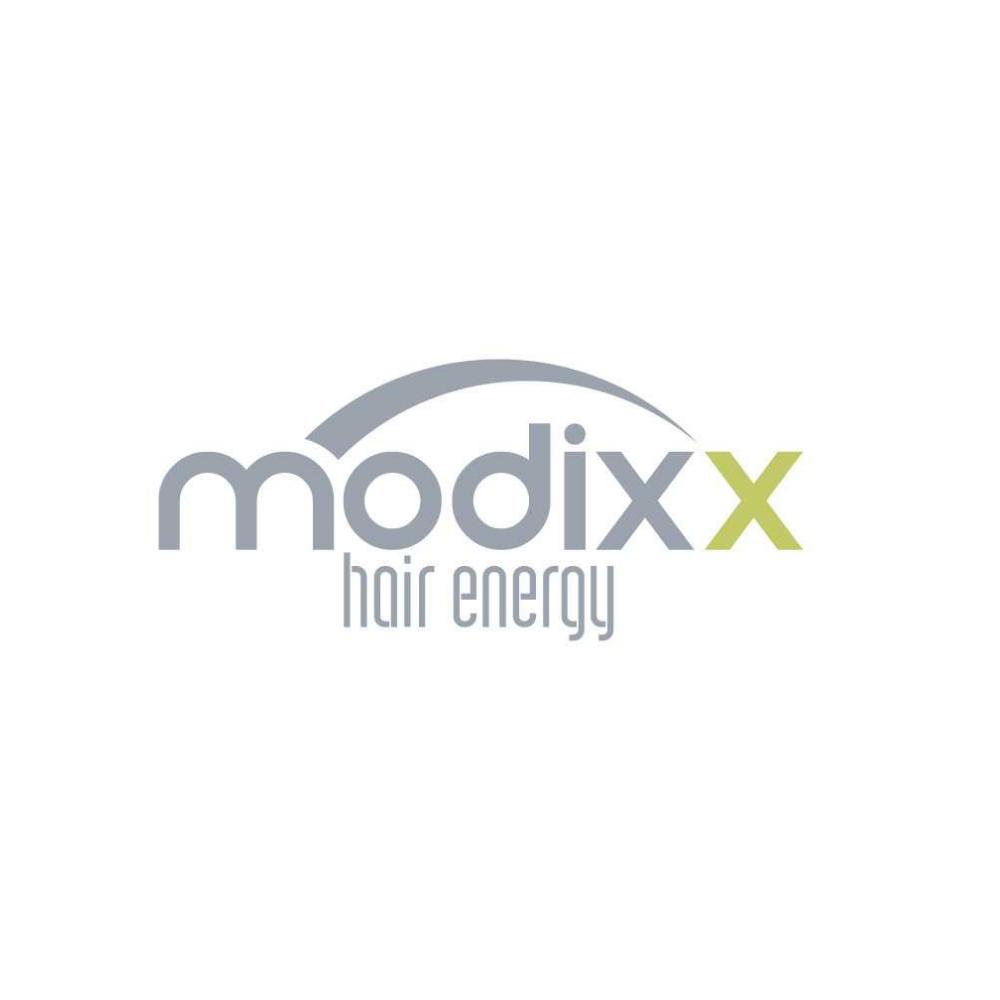 Star Lights - Modixx