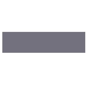 Headwear - Ellen Wille
