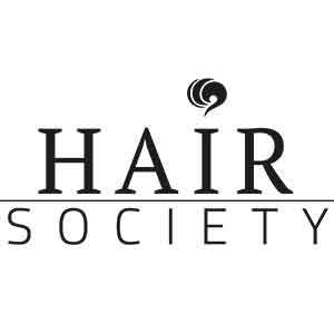 Hairsociety d'Ellen Wille
