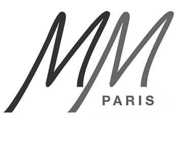 MM Paris